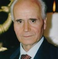Πέθανε ένας από τους παλαιότερους τρικαλινούς δικηγόρους