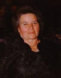 Απεβίωσε 78χρονη τρικαλινή