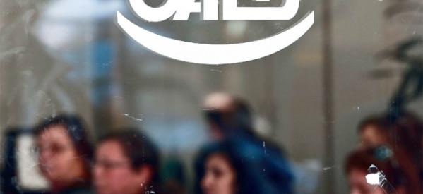 Επιτροπή ανέργων συγκρότησε η Λαϊκή Επιτροπή Μπάρας