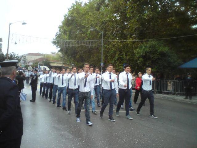 parelasi26