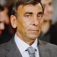 Απεβίωσε 61χρονος Τρικαλινός