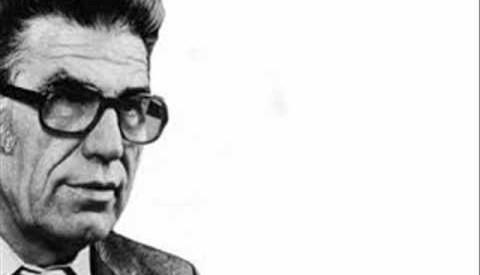 Πέθανε ο σπουδαίος λαϊκός τραγουδιστής Σπύρος Ζαγοραίος