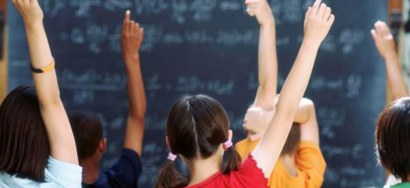 Σύριζα Τρικάλων: Οάσεις «αριστείας» σε εκπαιδευτική έρημο η πολιτική της κυβέρνησης για τα Πρότυπα και Πειραματικά σχολεία