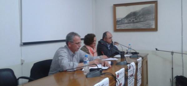 ΣΥΡΙΖΑ: Κατά της εκτροπής, υπό προϋποθέσεις το φράγμα Μεσοχώρας
