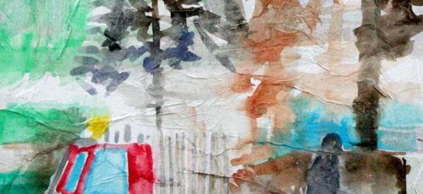 Εκθεση ζωγραφικής και γλυπτικής στο ΑΝΑΝΤΙ