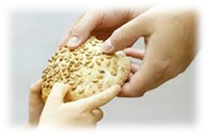 «Γεύμα Αγάπης» από τον  I.Ν. Παναγίας Επισκέψεως