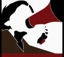 Την Τετάρτη το 1ο Trikki ARTience Συνέδριο για την ανθρώπινη φωνή