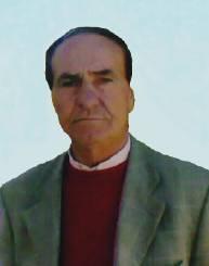 Κηδεύεται 82χρονος τρικαλινός