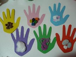 «Βιβλία αφής και παιχνίδια αφής» στη Δημοτική Βιβλιοθήκη Τρικάλων