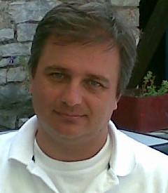 Η αξιοποίηση της Βιομάζας για μια Θεσσαλία 100% ΑΠΕ