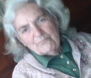 Αγνοείται  79χρονη Καλαμπακιώτισα