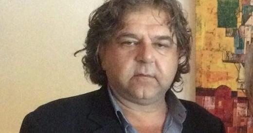 Ο Θ. Χαχάμης νέος γραμματέας του ΠΑΣΟΚ στα Τρίκαλα