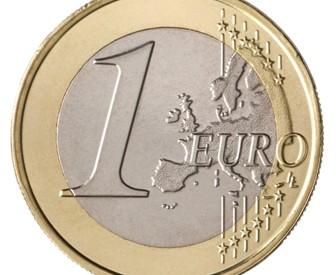 Ένα ευρώ από κάθε μαθητή!