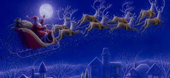 «Το Πνεύμα των Χριστουγέννων» στο Δημοτικό Ωδείο Τρικάλων