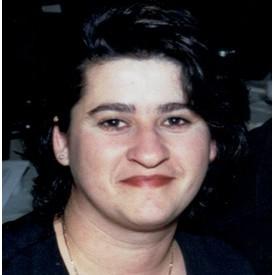 Έφυγε από τη ζωή η 40χρονη Τρικαλινή Αντωνία Μοσχοπούλου