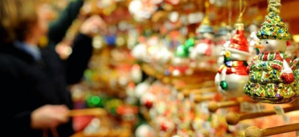 Τι να προσέχουν οι καταναλωτές ενόψει των γιορτινών αγορών