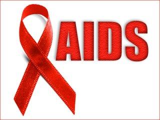 Ενημερωτικές εκδηλώσεις για το Aids
