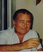Απεβίωσε 82χρονος τρικαλινός
