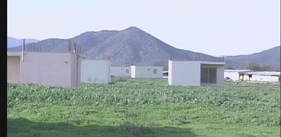 Εκαναν 23 χρόνια για να δώσουν σπίτια στους Ελληνοπόντιους στη Φαρκαδόνα!