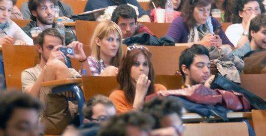 Πρόσκληση από το Τμήμα Βιοχημείας και Βιοτεχνολογίας του Πανεπιστημίου Θεσσαλίας