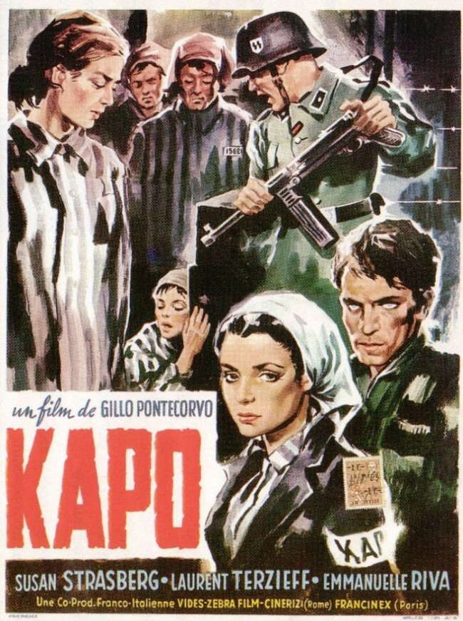 kapo1