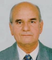 Απεβίωσε 84χρονος τρικαλινός