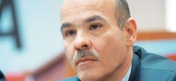 Απεργία πείνας αρχίζει ο βουλευτής του ΣΥΡΙΖΑ Γιάννης Μιχελογιαννάκης