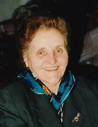 Απεβίωσε 87χρονη Τρικαλινή