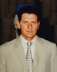 Απεβίωσε 67χρονος Τρικαλινός