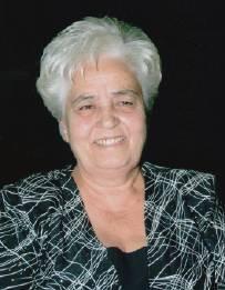 Απεβίωσε 79χρονη Τρικαλινή