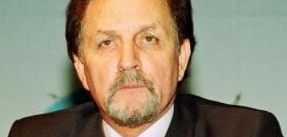 Επίθεση με γροθιές δέχτηκε ο Λ. Κατσαρός