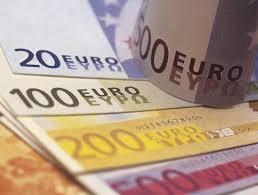Πήρε στον τάφο του 300.000 ευρώ