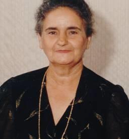 Κηδεύεται 85χρονη πρεσβυτέρα
