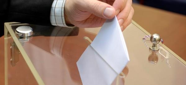 Αντιδήμαρχος  ανακλήθηκε επειδή δεν ψήφισε τον εαυτό του