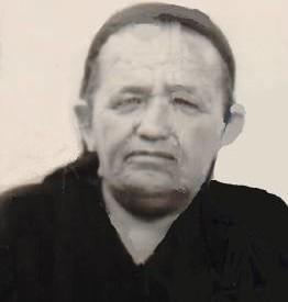 Κηδεύεται 89χρονη τρικαλινή