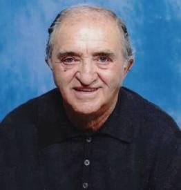 Κήδευεται σήμερα 85χρονος τρικαλινός
