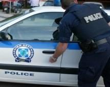 Εξιχνιάσθηκε περίπτωση κλοπής από συνεργείο αυτοκινήτων στην Καρδίτσα