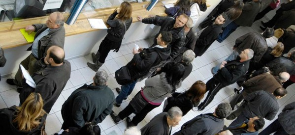 Κούρεμα 50% σε οφειλές προς το Δημόσιο – Για ποιους θα ισχύει