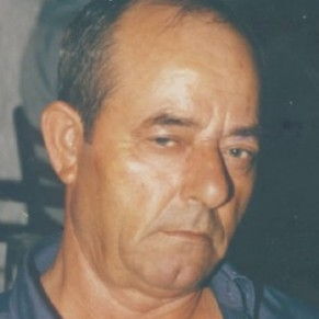 Agelopoulos