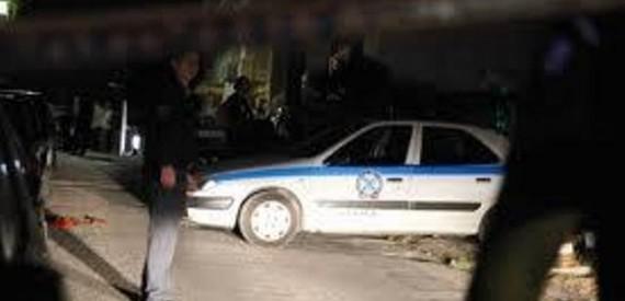 Δολοφόνησαν 95χρονη στην Καρδίτσα