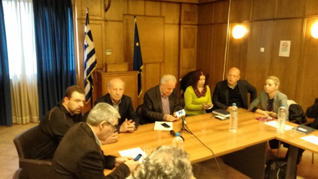 syriza-agrotika1
