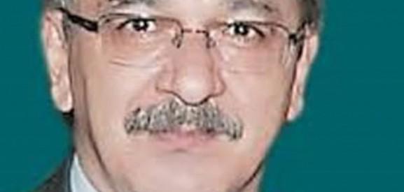 Πέθανε ο πρώην ΠΕΣΥάρχης Ηλίας Θεοδώρου