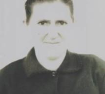 Πέθανε 93χρονη Τρικαλινή