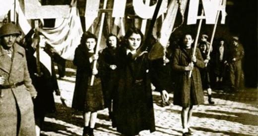 ΑΝΤ.ΑΡ.ΣΥ.Α. ΤΡΙΚΑΛΩΝ:72 χρόνια από την ίδρυση της ΕΠΟΝ!