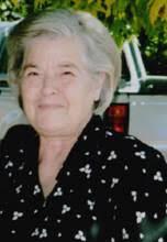 Απεβίωσε 77 χρονη Τρικαλινή