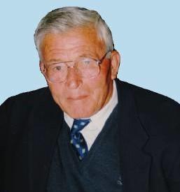 Απεβίωσε 89χρονος Τρικαλινός