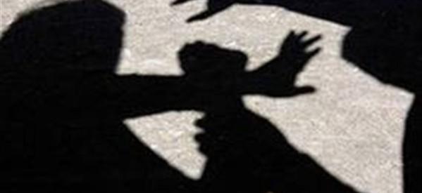 Άγριος ξυλοδαρμός γυναίκας από τον εν διαστάσει σύζυγό της στην Καλαμπάκα