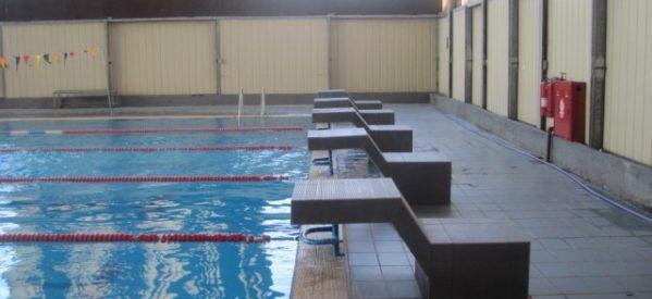 Ο Δήμος Λαρισαίων κλείνει μετά τα 56 κρούσματα, σχολικά γυμναστήρια, Κολυμβητήριο, Λέσχες Πολιτισμού