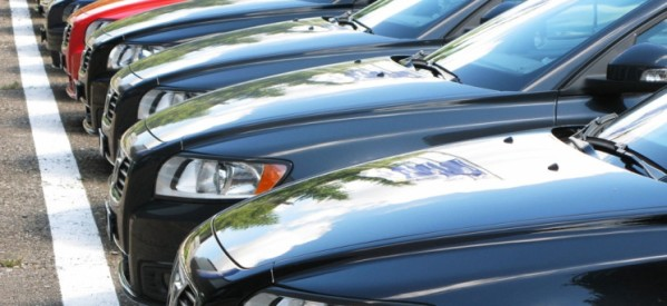 ι ετοιμάζει το ΥΠΟΙΚ για τα πετρελαιοκίνητα οχήματα