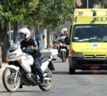 Τραγωδία στην Κοζάνη: Ροτβάιλερ δάγκωσαν 5χρονο αγοράκι τραυματίζοντάς το θανάσιμα!